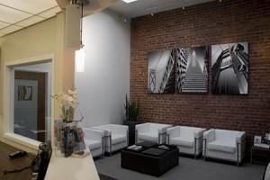 Oral surgery in San Francisco for Wisdom Teeth