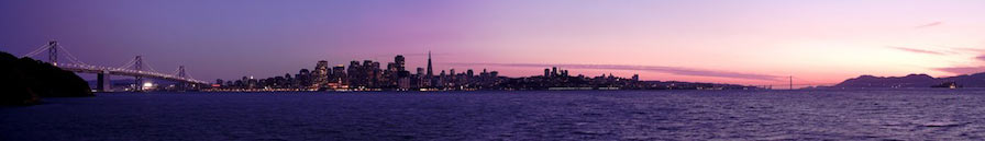 San Francisco Bay, Oral Surgeon